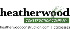 Heatherwood Construction