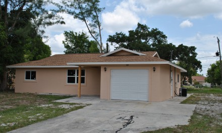 5031 Collier County Rehab