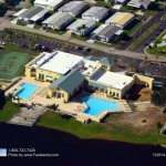 GulfstreamClubhouse-112814-2320