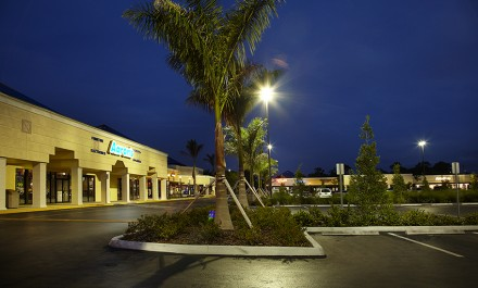 Naples Towne Center