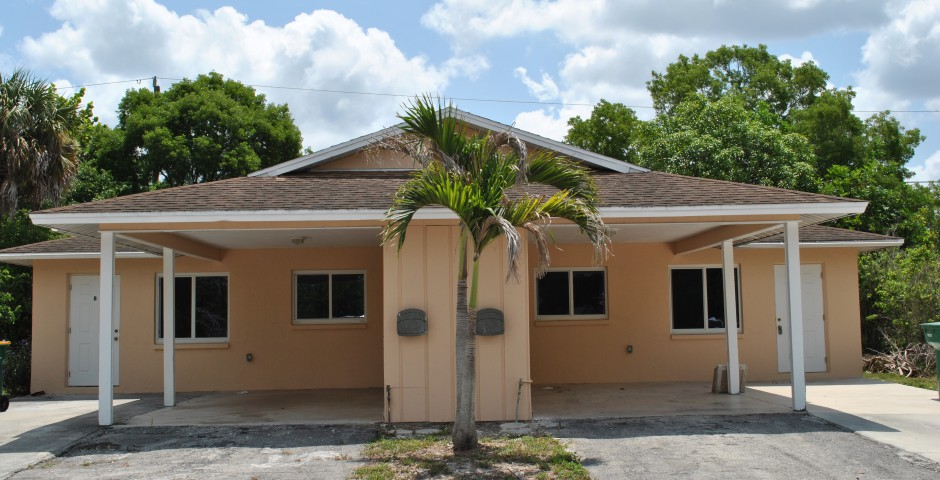Sunshine Collier County Rehab