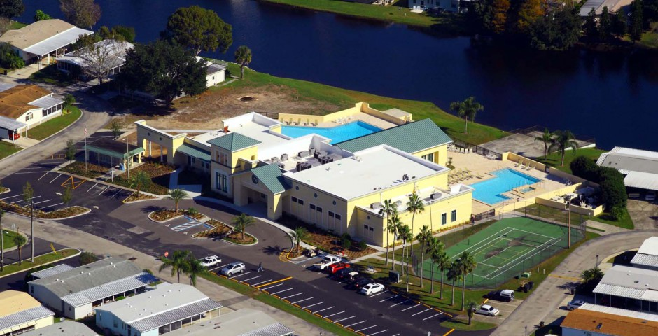 GulfstreamClubhouse-112814-2318