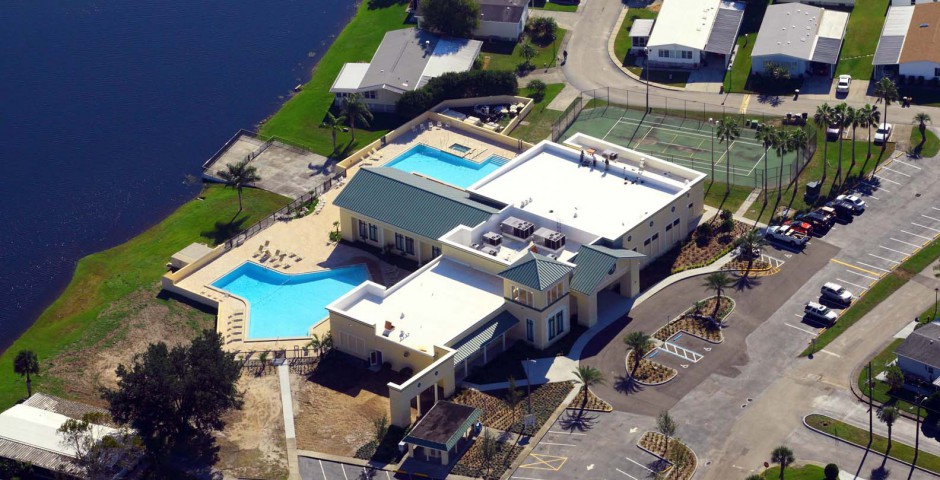 GulfstreamClubhouse-112814-2321